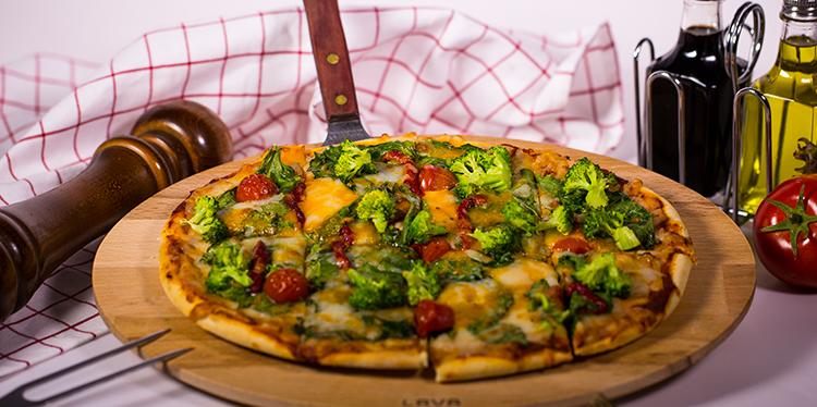 juventus pizzeria saffran